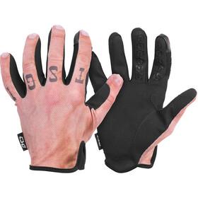 TSG Hunter Bike Gloves colourful